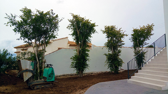 jardiner a vigil navarro